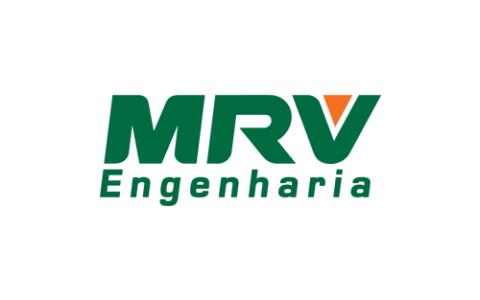MRV_1