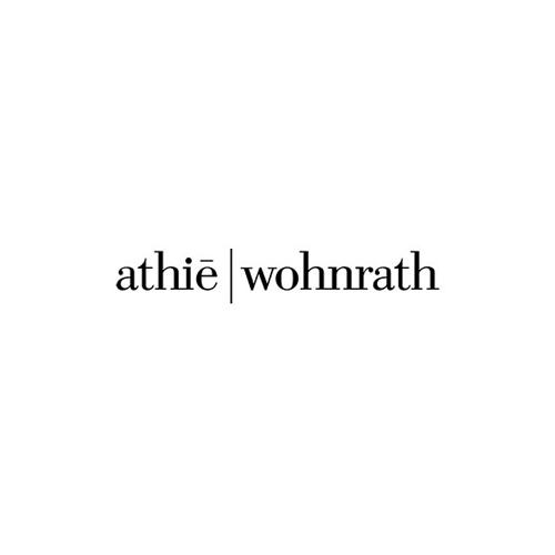 athie_3