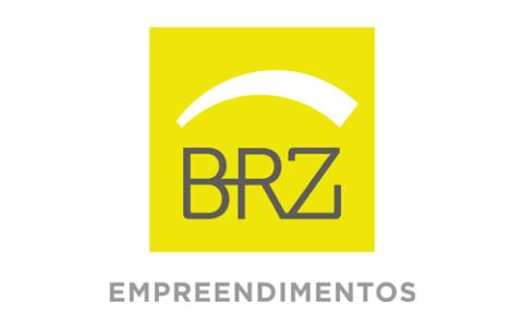 brz_2