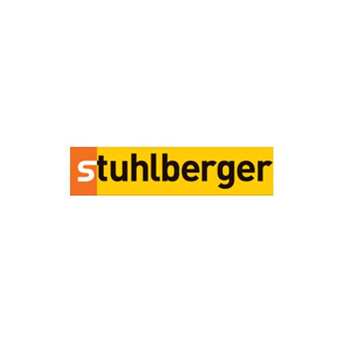 stur_1