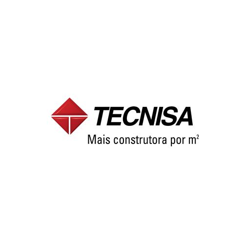 tecnica_1