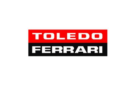 toledo_1