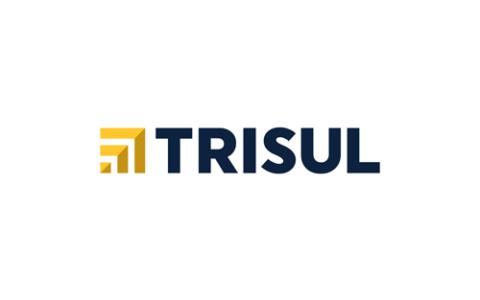 trisul1_1